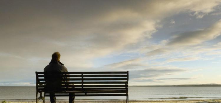 Un orecchio amico contro la solitudine